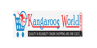 kangaroosworld